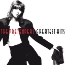 The Pretenders Greatest Hits/The Pretenders Greatest Hits