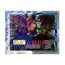 One/Nano