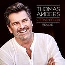 Sternenregen (Remixes)/Thomas Anders