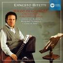 Concierto para la guitarra criolla/Ernesto Bitetti