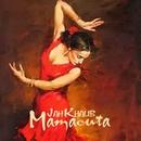 Mamasita/Jah Khalib