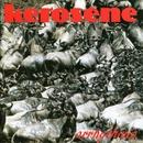 Arrhythmia/Kerosene