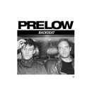 Backseat/Prelow