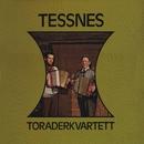 Tessnes Toraderkvartett/Tessnes Toraderkvartett