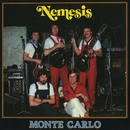 Montecarlo/Nemesis
