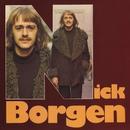 Nick Borgen/Nick Borgen