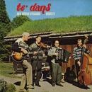 Te' dans/Oddvar Nygaards Kvartett