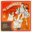 På seniorball/Oddvar Nygaards Kvartett
