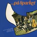 På sparket/Oddvar Nygaards Kvartett