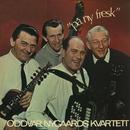 På Ny Fresk/Oddvar Nygaards Kvartett