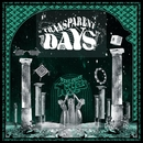 Transparent Days: West Coasts Nuggets/Various Artists