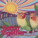 Gettin' Together: Groovy Sounds from the Summer of Love/Various Artists