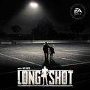 Longshot (Original Soundtrack)/EA Games Soundtrack & Jeff Russo