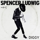 Diggy/Spencer Ludwig