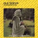 Den himmelske lovsang/Olav Werner