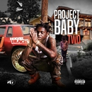 Project Baby 2: All Grown Up/Kodak Black
