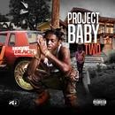 Project Baby 2/Kodak Black