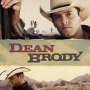 Dean Brody/Dean Brody