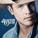 Dustin Lynch/Dustin Lynch