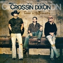 Lovin' in the Country/Crossin Dixon