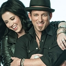 Thompson Square EP/Thompson Square
