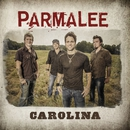 Carolina (Hot Mix)/Parmalee
