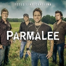 Feels Like Carolina/Parmalee