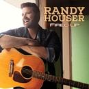 Fired Up/Randy Houser