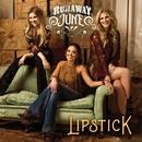 Lipstick/Runaway June