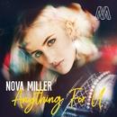 Anything for U/Nova Miller