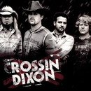 Crossin Dixon/Crossin Dixon