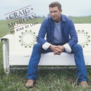 My Kind Of Livin'/Craig Morgan