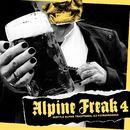 Alpine Freak 4/Lars Kurz / Peter Holzapfel