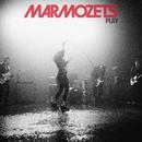 Play/Marmozets