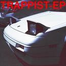 TRAPPIST-EP/Tippa-T & Bizi