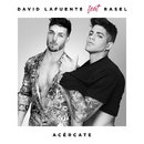 Acércate/David Lafuente & Rasel