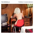 Vacation/The Orwells