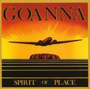 Razor's Edge/Goanna