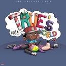 True's World/MadeinTYO