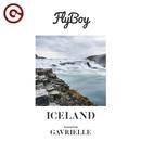Iceland (feat. Gavrielle)/Flyboy