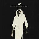Lost On You (Elk Road Remix)/LP
