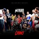 Chino/Ninho