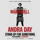 Stand Up for Something (feat. Common)/Andra Day