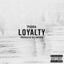 Loyalty/Phora