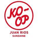 Sunshine/Juan Rios