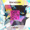 Clouds/Few Nolder