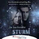 Im leuchtenden Sturm - Götterleuchten 2 (Gekürzt)/Jennifer L. Armentrout