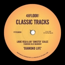 Diamond Life (feat. Julie McKnight)/Louie Vega