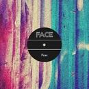 Fear/FACE