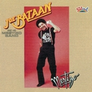 Mestizo (Bonus Version)/Joe Bataan